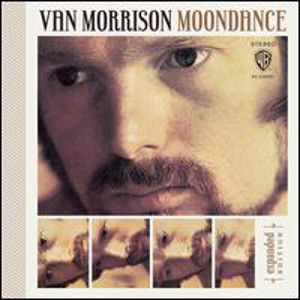 MORRISON VAN - Moondance EXPENDED EDITION 2CD