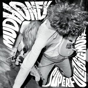MUDHONEY - Superfuzz Bigmuff LP  Sub Pop