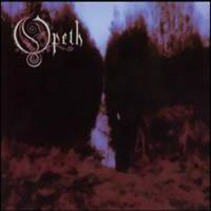 OPETH - My Arms Your Hearse MintPack CD