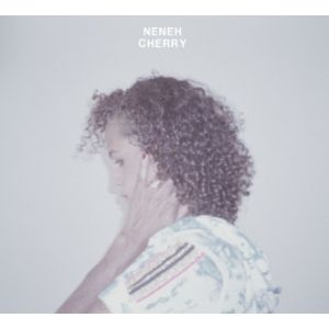 CHERRY NENEH - Blank Project