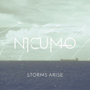 NICUMO - Storms Arise CD