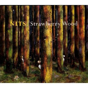 NITS - Strawberry Wood
