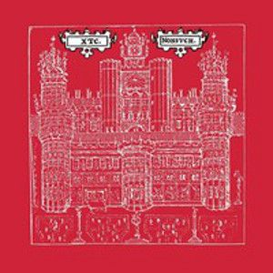 XTC - Nonsuch RERELEASE