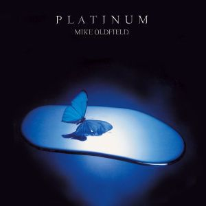 OLDFIELD MIKE - Platinum REMASTERED