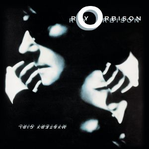 ORBISON ROY - Mystery Girl (25th Anniversary Edition)