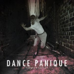TURMION KÄTILÖT - Dance Panique CD