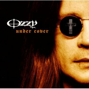 OSBOURNE OZZY - Under cover