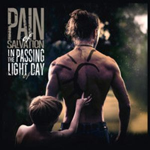 PAIN OF SALVATION - In The Passing Light Of Day 2CD LTD MEDIABOOK
