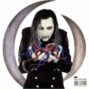 A PERFECT CIRCLE - Eat The Elephant 2LP uusi BMG