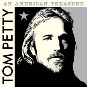 PETTY TOM - An American Treasure 2CD