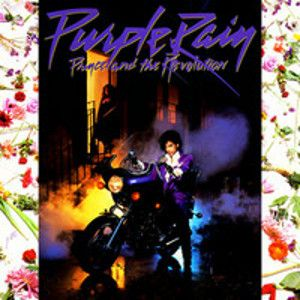 PRINCE - Purple Rain DELUXE EXPANDED EDITION 3CD+DVD