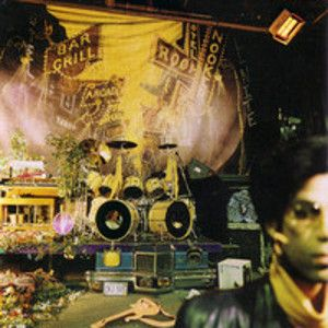PRINCE - Signs of the times 2CD