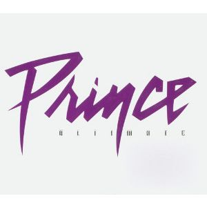 PRINCE - Ultimate Prince 2CD