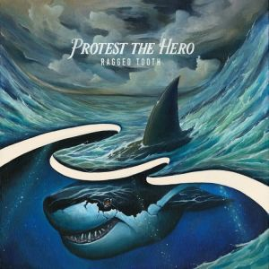 PROTEST THE HERO - Pacific Myth CD