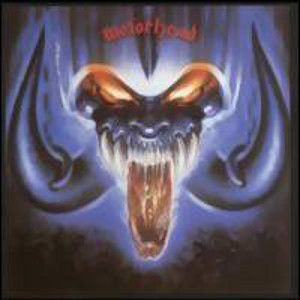 MOTÖRHEAD - Rock´n´roll REMASTERED