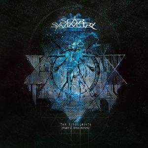 SCAR SYMMETRY - Singularity – Phase I Neohumanity