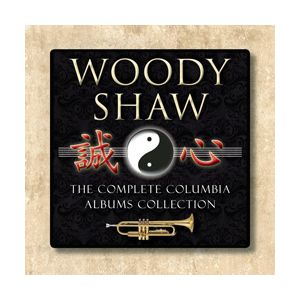 SHAW WOODY - Complete Columbia Albums Collection 6CD