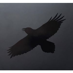 SIGUR ROS - Odin's Raven Magic 2LP