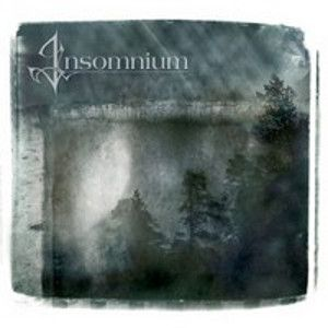 INSOMNIUM - Since the day it all came down CD