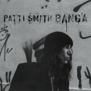 SMITH PATTI - Banga