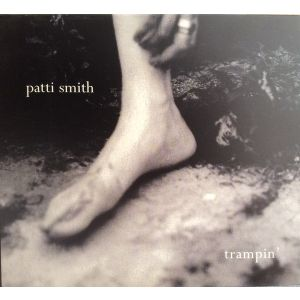 SMITH PATTI - Tramplin