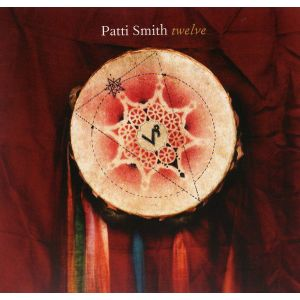 SMITH PATTI - Twelve CD