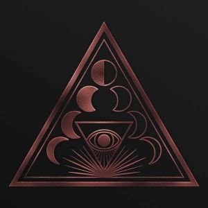 SOEN - Lotus CD