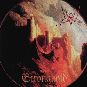 SUMMONING - Stronghold