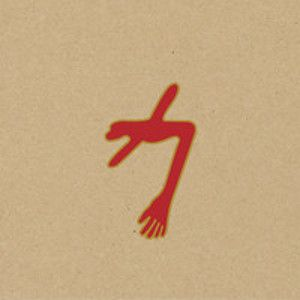 SWANS - The glowing man 2CD+DVD