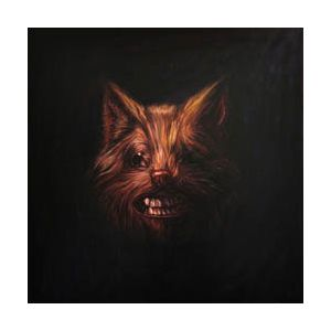SWANS - Seer 3LP Young God