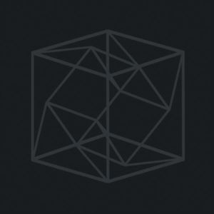 TESSERACT - Altered State CD