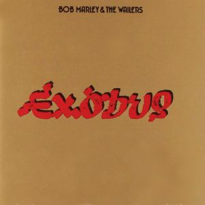 MARLEY BOB & THE WAILERS - Exodus Deluxe Edition 2CD