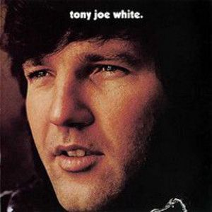WHITE TONY JOE - Tony Joe White LP Music on Vinyl