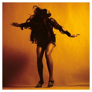 LAST SHADOW PUPPETS - Everything You've Come To Expect DELUXE EDITIONLP