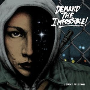 WILSON JENNY -Demand The Impossible