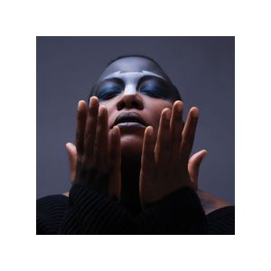 NDEGEOCELLO MESHELL- Comet, Come To Me