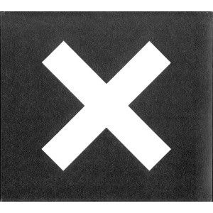 XX - XX LP XL Recordings