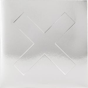 XX - I See You CD