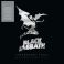 BLACK SABBATH - Supersonic Years - The Seventies Singles Box Set 10x7""