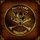 RUNNING WILD - Pieces of Eight – The Singles, Live and Rare 1984 – 1994 BOX SET