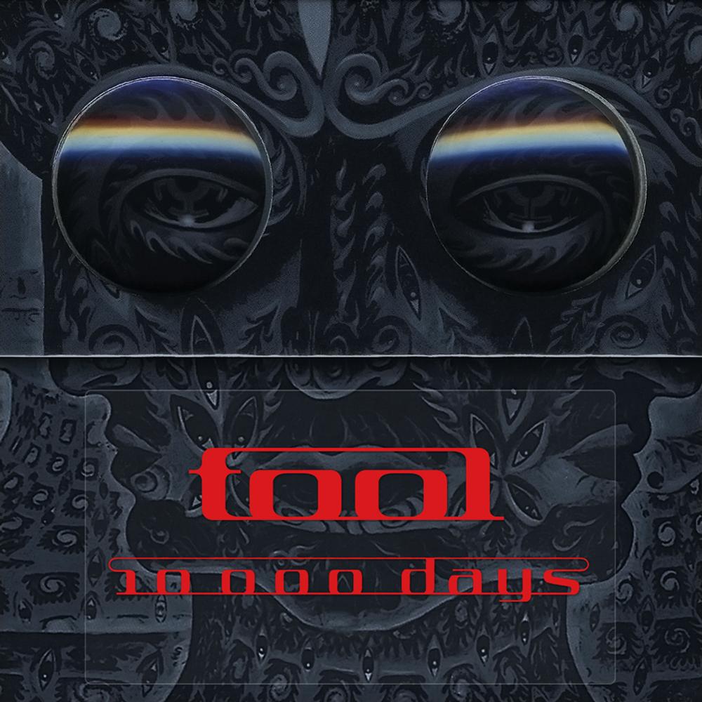 Tool Album Covers Aenima