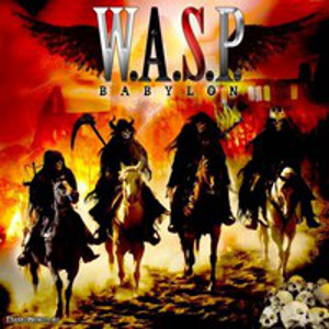 Wasp Tampere
